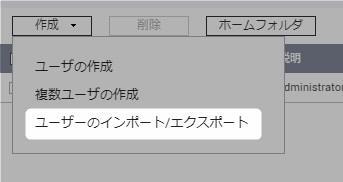 2017-09-22_11h49_15.jpg