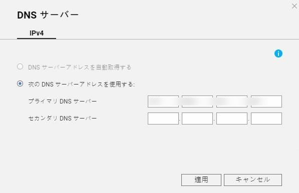 2017-09-22_15h34_37.jpg