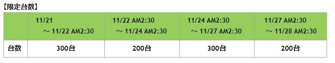 2017-11-21_11h58_13.jpg