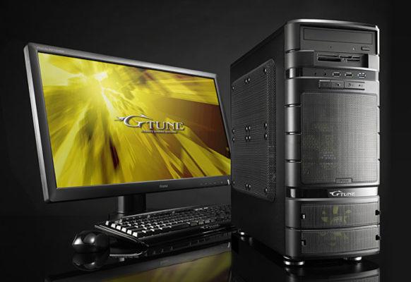 """CPUが無料アップグレード!Core i7-7700が""""無料""""でブースト 4.5GHzの7700Kに!期間限定"""