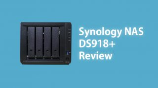 Synology NAS | WorkToolSmith