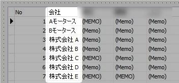 2019-02-27_15h42_50.jpg